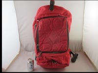 Sac â Dos de voyage or backpacking Roxy Neuf 60 Litres/ travel backpack Roxy brand new Montréal, H4L 3C3