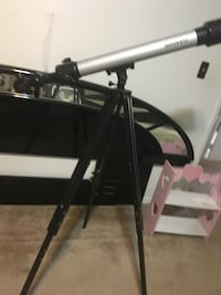 Telescope  Mc Lean, 22101