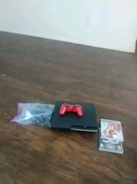 Ps3 Moore, 73160