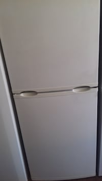 BOSCH tall fridge freezer for sale, in fully working condition Greater London