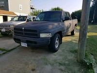 Dodge - Ram - 1998 Norfolk, 23503
