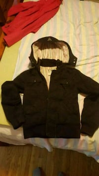 TNA Jacket Kitchener, N2H 5H5