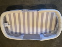 Baby travel bed Shippensburg, 17257