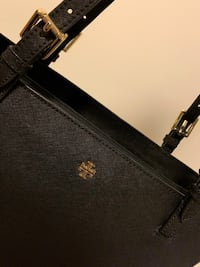 Tory Burch Bag 40 km