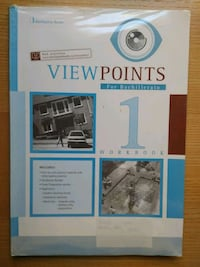 View Points 1 Bachillerato. Workbook Madrid, 28014
