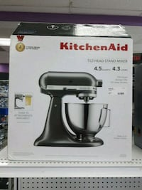 KITCHENAID Oshawa, L1G 4W6