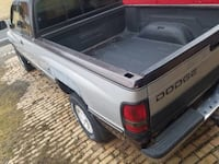 6ft. Full size Dodge Ram truck bed with or without tailgate included - (Rear Bumper & Bed Liner also available separately) Tarentum, 15084