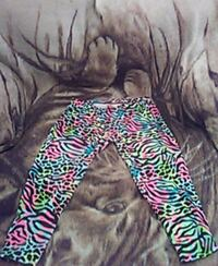 No boundries yoga pants size large 11-13 Manchester, 03101