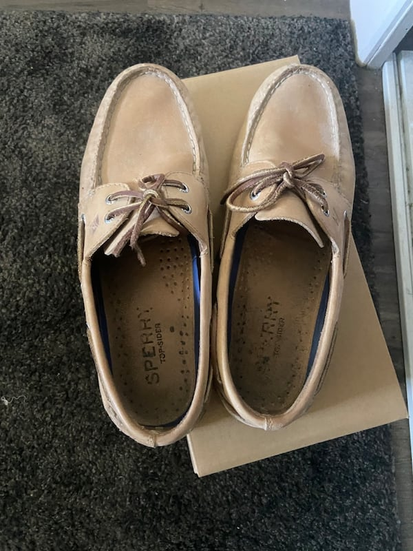 Sperry summer loafers df2aab2f-9afb-41cb-9a76-2def294c2cd4