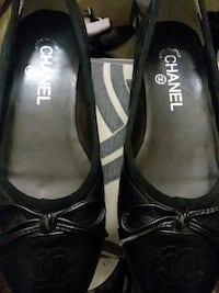 CHANEL SHOES New York, 10026