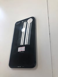 iPhone 8 Plus 64gb Locked to AT&T  Rancho Cordova, 95670