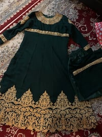 Selling brand new beautiful Indian clothes  Toronto, M1G 1R9