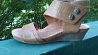 Rockport, Cobb hill collection size 6  Abbotsford, V2S 1Z1