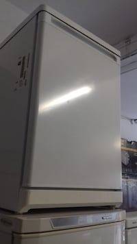 BOSCH undercounter freezer for sale, in fully working condition (2) Greater London