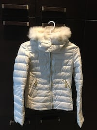French Connexion Winter jacket XS