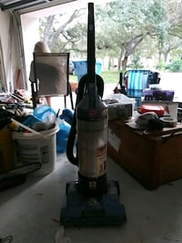 Vacuum cleaner Weeki Wachee, 34613