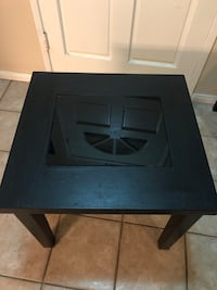 End Table Irvine, 92612