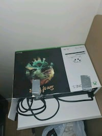 Xbox 1 for sale