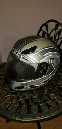 Full face and Open face Helmet  Germantown, 20874