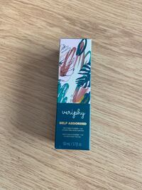 Veriphy Self Absorbed Facial Moisturizer 50ml (New!) Toronto, M8X 2X3
