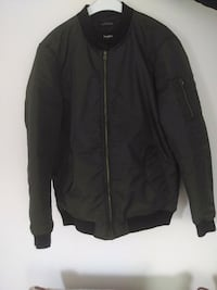 Pull and bear   Large