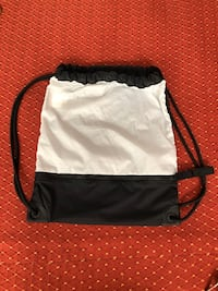Lululemon Backpack  Ashburn, 20148