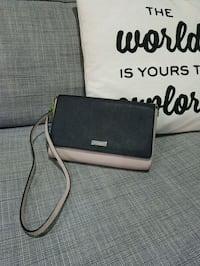 Two Tone Kate Spade Purse Mississauga, L5B