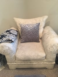 Sofa/ Loveseat/ Chair Bethlehem, 18017