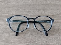 Eyeglasses  Richmond
