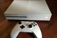Xbox One S for sale or trade