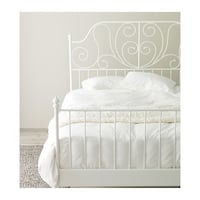 IKEA bed frame Athens, 10672