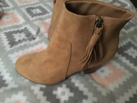 NEW Old Navy boots size 9 Avondale, 85323