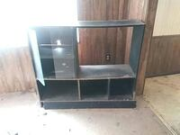 TV stand Winter Haven