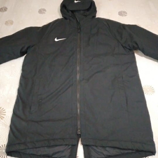 Nike mont 1