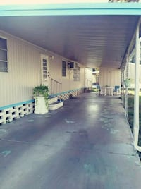 Mobile home For Sale 2BR 2BA Clearwater, 33760