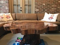 Coffee tables and end  tables Raceland, 70394