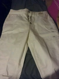 SO brand new size 13 womens jeans Des Moines, 50317