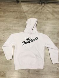 The hundreds sr: S Hafrsfjord, 4049