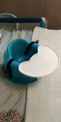 Bumbo Chair Barrie, L4N 0P2