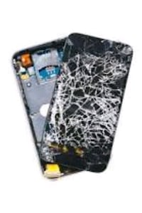 Buying broken cell phones. Hamilton, L8P 1A9