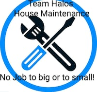 House Maintenance Pensacola