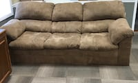 3-seat sofa Hagerstown