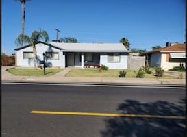 House For Rent 3Bed 2Bath