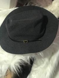 Brand new brandy Melville hat  Lake Forest, 92630
