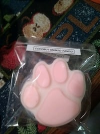 Smelly paws the best wax u ever used Indianapolis, 46219