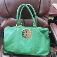 Authentic Tory Burch  Mission, 78574