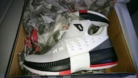 Basketball shoes Size 5