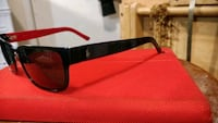 AUTHENTIC POLO SUNGLASESS Calgary, T2B 2C7