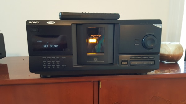 Used and new audio stereo in Lawrence - letgo