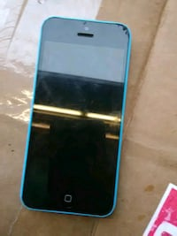 iPhone 5c I used chatr works good Surrey, V4P 1H5